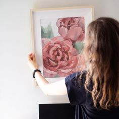 """Acrylic Painter 