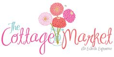 The Cottage Market: 2012 a Year of FREE Printables...links included : )