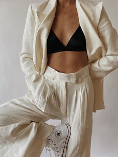 3d Fashion, Look Fashion, Ideias Fashion, Fashion Outfits, Womens Fashion, Classy Outfits, Casual Outfits, Looks Style, My Style