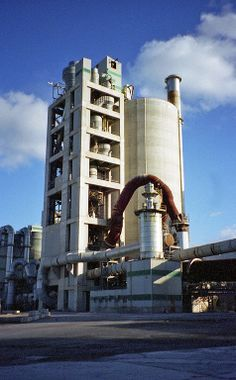 oxygen gas plants can be helpful in making environment healthy