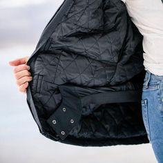 Shift Womens Heated Snowboard Jacket - 9 Hour Battery - GOBI HEAT® Heated Jacket, Comfort Design, Range Of Motion, Snowboard, Gloves, Winter Jackets, Warm, Hoodies, Women