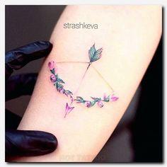 star tattoos for women, meaningful tattoos in Arabic, did - tattoos - Tattoo Designs For Women Tattoo Son, Get A Tattoo, Back Tattoo, Tiny Tattoo, Wrist Tattoo, Tatoo Pic, Tattoo Feather, Tattoo Bird, Cover Tattoo