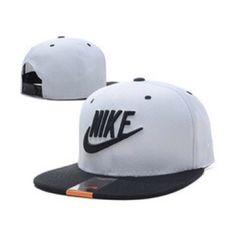 Gorra Nike Precio 15€ Leather Baseball Cap 8bf9f17e314