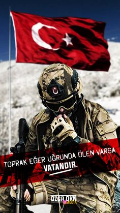 TURKIYEMM Wallpaper by Ozgroknmedia - d1 - Free on ZEDGE™