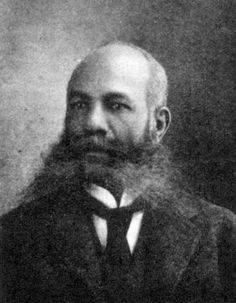 Alexander Miles (1838-1918)  What He Invented: The Modern-Day Elevator Design.  Why It's Important: Although Miles may not have invented the first elevator, his design was very important. Alexander Miles improved the method of the opening and closing of elevator doors; and he developed the closing of the elevator shaft when an elevator was not positioned at a floor. Miles created an automatic mechanism that closed access to the shaft.  His patent is still used for most elevators t