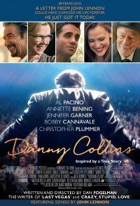 Danny Collins: http://www.moviesite.co.za/2015/0327/danny-collins.htm: http://www.moviesite.co.za/2015/0327/danny-collins.html