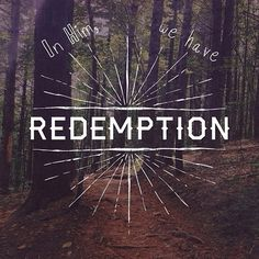 Forgiven/Redeemed! on Pinterest  38 Photos on gods grace, thank you jesus an...