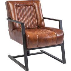 Arm Chair Denver - KARE Design
