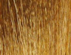 KEYRA ΒΑΦΗ 7.3 100ML Η Keyra είναι μια επαγγελματική βαφή μαλλιών η οποία προσφέρει  ζωντανό, φωτεινό χρώμα που διαρκεί και τέλεια κάλυψη λευκών. Περιέχει υδρολυμένη κερατίνη η οποία θρέφει την τρίχα και  υψηλής ποιότητας σιλικόνες οι οποίες χαρίζουν λάμψη και  απαλότητα στην τρίχα.  ΑΝΑΛΥΤΙΚΑ στο www.femme-fatale.gr. Τιμή €3.80
