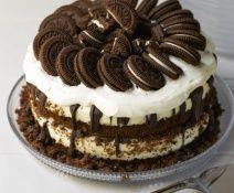 Reseptikirja - Keksihylly Tiramisu, Frosting, Cake Decorating, Cheesecake, Sweets, Bread, Homemade, Baking, Ethnic Recipes