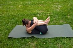 Learn Baba Ramdev Yoga For Weight Loss. The TOP 10 Baba Ramdev Yoga Poses can help you lose weight effectively. Ramdev is a very well-known yoga instructor. Fitness Workouts, Pilates Workout, Yoga Fitness, Sport Fitness, Free Fitness, Pilates Yoga, Pilates Reformer, Fitness Motivation, Health Fitness