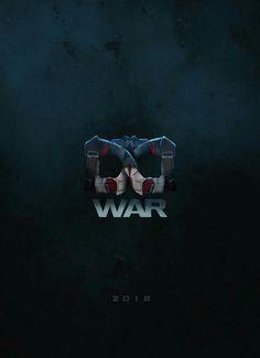Infinity War poster Captain America