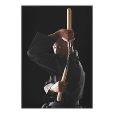 Customizable #25#29#Years #Adult #Adults#Only #African#American#Ethnicity #Agility #Alertness #Anticipation #Black#Background #Color#Image #Danger #Deadly #Dedication #Fear #Fighting #Gi #Hobbies #Holding #Karate #Leisure#Activity #Looking#At#Camera #Martial#Arts #Nunchaku #One#Man#Only #One#Person #One#Young#Man#Only #Only#Men #People #Photography #Portrait #Quick #Side#View #Skill #Speed #Sport #Standing #Strength #Studio#Shot #Vertical #Young#Adult Studio shot of man exercising with…
