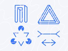 Perception Icons