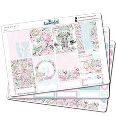 Collective Planner addict planning plan with me pwm stickers sticker glitter matte love planners organize life decorations pretty Disclosure: Please note the link is an affiliate link which means-at zero cost to you-I might earn a commission if you buy something through my links.