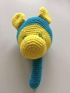 Crochet Hats, Vintage, Etsy, Amigurumi, Crochet Stuffed Animals, Carnavals, Craft Gifts, Birthday, Musik