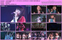 公演配信170528 AKB48 チーム8 会いたかった公演