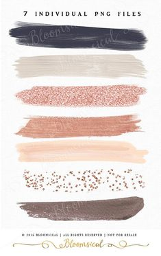 Image result for coral blush color schemes