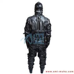 https://ami-muha.com/bdsm-gear/full-body-fetish-leather-bondage-strait-suit-unisex.html