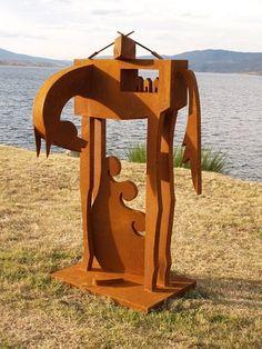 Jimmy Rix | visualartist.info Sculpture, Artist, Home Decor, Decoration Home, Room Decor, Sculpting, Statue, Interior Decorating, Sculptures