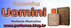 Uomini http://perfumes.blog.br/resenha-de-perfumes-boticario-uomini-masculino-preco