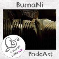BumaNi - BeRlin CocktAil BaR | KollektiV LiEBe PodcAst No.32 by KollektiV LiEBe…