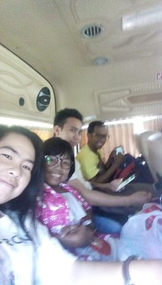 ท่ารถตู้อนุสาวรีย์ฯ-อัมพวา ใน พระนคร, กรุงเทพมหานคร