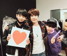 151115 Minho - Super Junior's Kyuhyun Twitter Update Visit the thread to share your thoughts: http://www.shineee.net/index.php?showtopic=52235