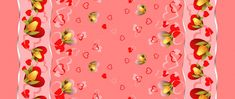 Полотенце вафельное рис.№ 49. 49er, Curtains, Shower, Prints, Home Decor, Rain Shower Heads, Blinds, Decoration Home, Room Decor