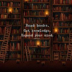 Iphone 5 Wallpaper Shelf Cute 269 Best Bookworm Images In 2019 Book Worms Books To