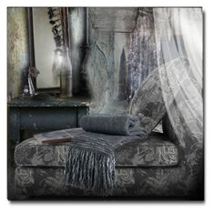 """shades of grey"" by tina2014 ❤ liked on Polyvore featuring interior, interiors, interior design, home, home decor, interior decorating, Loloi Rugs, WALL and Olsson"