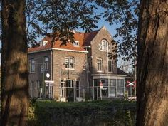 Station Amstelveen Bed and Breakfast | http://ift.tt/2ebpjM7 #pin #Amsterdamhotels #Netherlands #hotels #hotel #worldhotels #hotelroom #hotelstay #hotelsuite #hotelsandresorts #travel #traveling #resorts #vacation #visiting #trip #holiday #fun #tourism