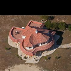 Texas House near Canyon Lake YEE HAW