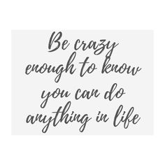 You control your future, be brave, be crazy, be everything and anything in life. • • • • • • • • • #quotes #quotestoliveby  #inspiration #inspire #inspirational #inspired #quotesarelife #quotestolove #happyquotes #lovequotes #becrazy #beyou #beanything #behappy #believe http://quotags.net/ipost/1500553270447163745/?code=BTTCT_Ljclh
