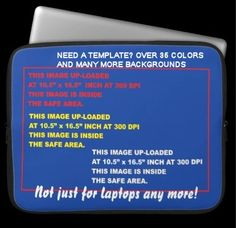 Need a template? http://www.zazzle.com/daevegas/gifts?cg=196744763070609442