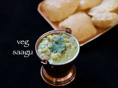 saagu recipe | mixed veg saagu recipe | vegetable saagu recipe is a traditional and authentic karnataka dish. this dish is prepared with aromatic spices