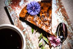 Food Photography Food Photography