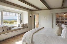 Hutker Grin Acres MV 10 13 bedroom 2.jpg
