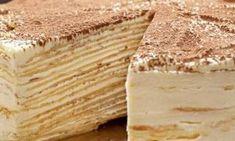 Le bicarbonate de soude peut brûler la graisse du ventre, de la cuisse, des bras et du dos – voici comment l'utiliser – Santé SOS La Constipation, Nutrition, Cheesecake, Bread, Voici, Desserts, Ginger Water, Drink, Cheesecakes