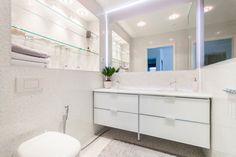 House2 kylpyhuone - bathroom Double Vanity, Bathroom, Washroom, Full Bath, Bath, Bathrooms, Double Sink Vanity