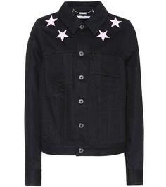GIVENCHY . #givenchy #cloth #jackets