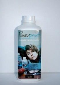 Υλικά Powertex | Powertex Ελλάδα