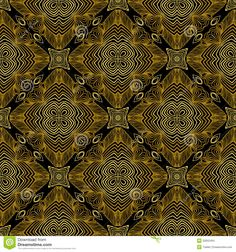 art deco wallpaper | Art deco wallpapers and carpets