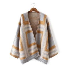 Mountain Hardwear Sarafin Wrap Sweater Womens Cote Du Rhone