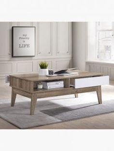 Buy Coffee Table Online | Australia wide Fast Delivery