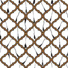 Pattern 93 on www.patternpod.com #patternpod #patterns