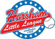 Horsham Little League