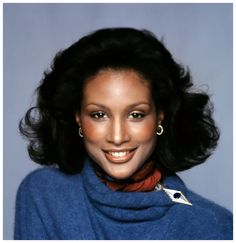 beverly johnson bra-makers manualbeverly johnson wiki, beverly johnson gta sa, beverly johnson bra-makers manual, beverly johnson biography, beverly johnson gta, beverly johnson, beverly johnson model, beverly johnson vogue, beverly johnson feet, beverly johnson climber, beverly johnson wikipedia, beverly johnson supermodel, beverly johnson dated, beverly johnson net worth, beverly johnson daughter, beverly johnson husband, beverly johnson wigs, beverly johnson on the view, beverly johnson hair, beverly johnson age