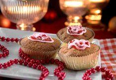 Pipari Muffinit