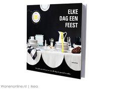 Ikea cadeautips onder de € 20